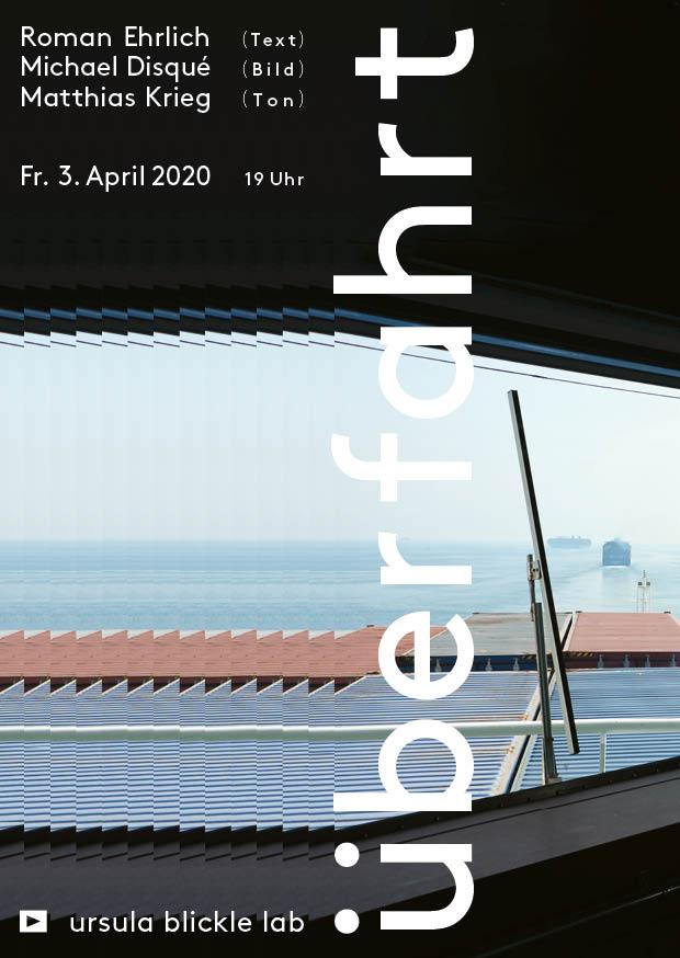 UBL_Überfahrt_20200304-vorn